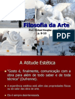 Filosofia da Arte_Módulo 10_p. 8-10