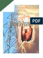 Informe de Pasantia Alvarez Cristian