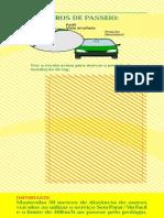 gabarito_carro_passeio.pdf