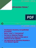 0030 Planificacion Fiscal Material
