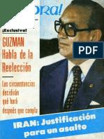 Revista Ahora 0859