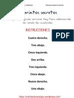 laberintos-secretos-5[1]