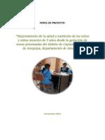 PiP Nutr.pdf 12