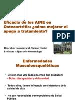SLIDE KIT Osteoartritis V2.pptx