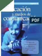 Educación_y_Medios_de_Comunica