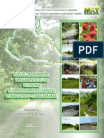 Resumen Ejecutivo Final 2008
