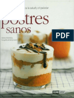 El gran libro de los postres sanos.pdf
