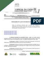 CNAS 2010 - 016 - 05.05.2010