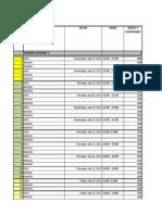 CALIFICACION FINAL DE NOTAS INGENIERIA ECONOMICA.xls