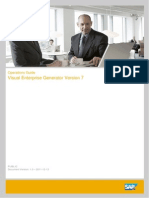 Operations Guide for Visual Enterprise Generator.pdf