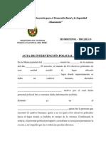 ACTA DE PROCEDIMIENTO POLICIAL.docx