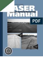 Asphalt Airfield Pavements