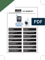 Manual Hc-bm50 51 Comp[1]