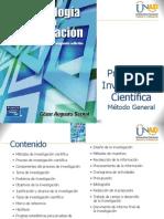 METODOLOGIA_DE_INVESTIGACION.ppt