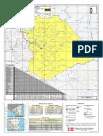 Raas-nueva Guinea-municipal v 36x24