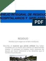 CAPACITACION RESIDUOS.pptx