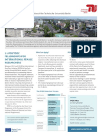 IPODI Flyer Web