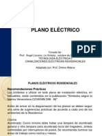 PLANOS_ELECTRICOS