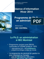 InformationPhD-H14