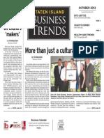 Business Trends_October 2013