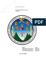 Db Acid Reglas de Codd Integridad de Datos 120829002122 Phpapp02