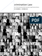Anti-discrimination Law_October2012.pdf