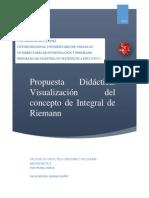 Propuesta Mathematica