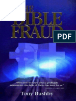 BEHIND THE FRAUD.pdf