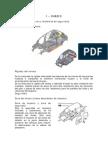 09 Chasis.pdf