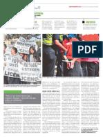 LPG20130915 - La Prensa Gráfica - PORTADA - pag 6 Parte 2
