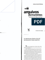 Heloisa Bellotto - Arquivos Permanentes