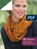 Spr14 Retail Catalog_web