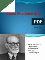 freud-120411222300-phpapp01