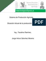 DSPC1-1-JASM
