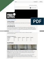 week1_aphrodite.pdf