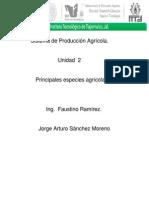 DSPC1-2-JASM