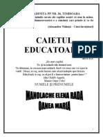 150071843-0-mapa-educatoarei