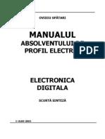 electronica_digitala