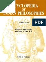 불교철학사(100-350)