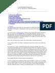 Bandwidth ISA 2006