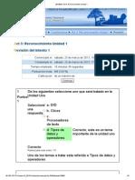 301303A_ Act 3_ Reconocimiento Unidad 1