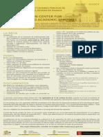 Convocatoria_Universitarios_TWC.pdf