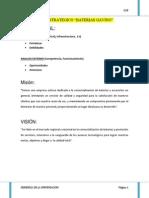 PLA ESTRATEGICO(osorio).docx