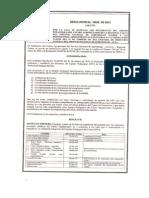 RESOLUCION 10026 CONFORMACION EQUIPO PEDAGOGICO CENTRO AGROPECUARIO.pdf