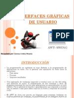G3_Introducción GUI.pdf