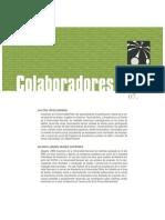 Articulo Techos Verdes en Revista Alarife