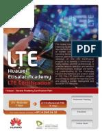 LTE Q1 asdasda