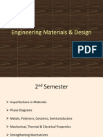 Material Defects