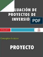 evaluacindeproyectosdeinversin-5tasesin-111120124403-phpapp02.pdf