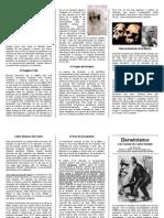 evc01-cox-darwinismo-v1.pdf